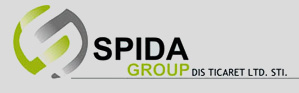 SpidaGroup